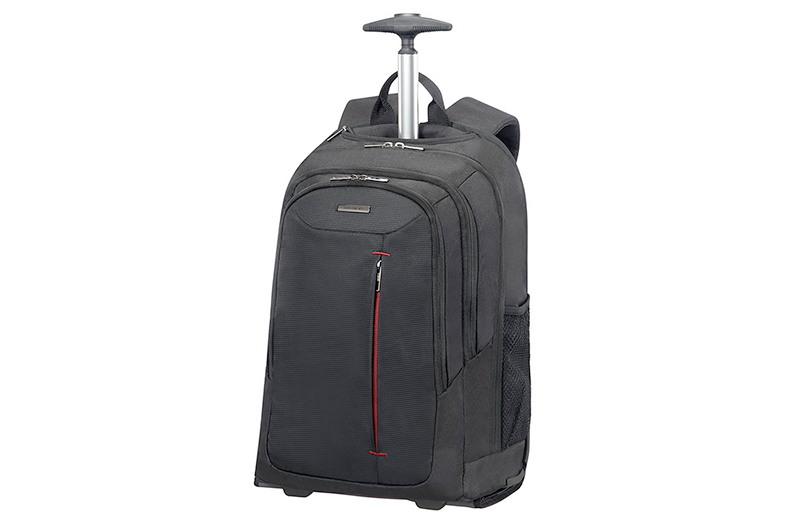 zaino trolley Samsonite Guardit