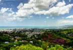 Port of Spain, Trinidad e Tobago
