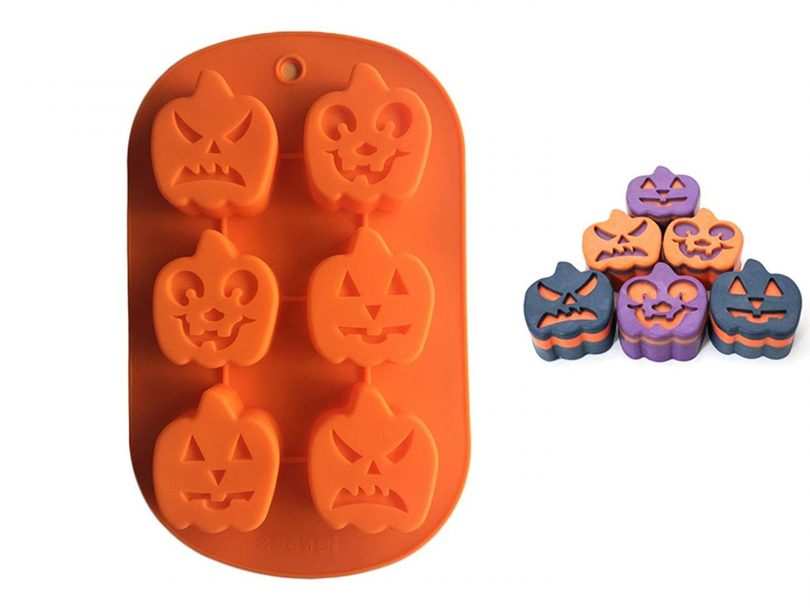 Stampini Halloween a377a7bd8bc1