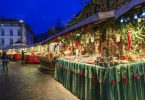 Natale a Trento