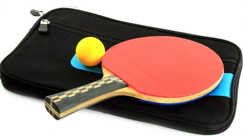 Migliore set ping pong
