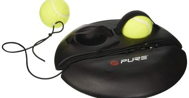 Base trainer tennis Pure2Improve