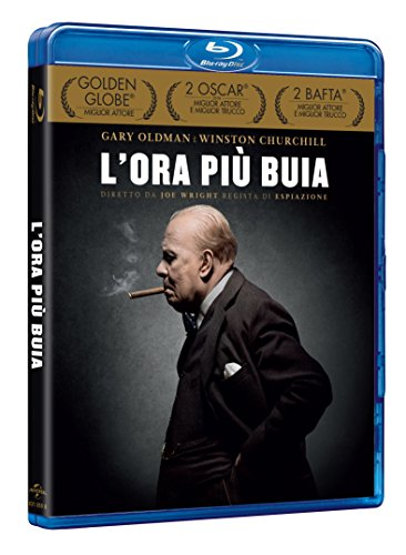 Scopri su Amazon